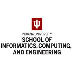The School of Informatics, Computing, and Engineering