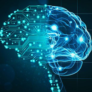 AI and digital health are critical frontiers for the future of tech.