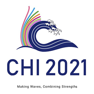 Luddy researchers earned honorable mention honors and more at CHI 2021