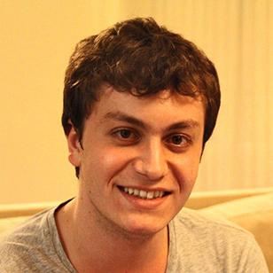 Şirag Erkol