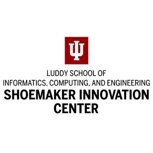 The Shoemaker Innovation Center has become a hub of entrepreneurship at IU.