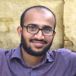 Taufique Hussain
