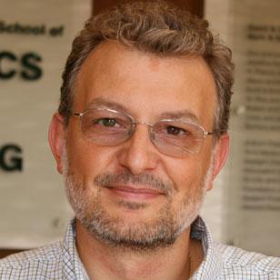 Filippo Menczer