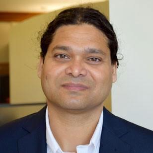 Sameer Patil